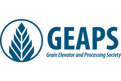 View post titled Visit Bratney Companies at GEAPS Exchange 2016!